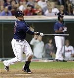 Cleveland-s-Yan-Gomes-hits-a-two-RBI