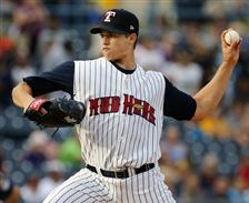 Mud-Hens-pitcher-Kyle-Lobstein-allowed-thr