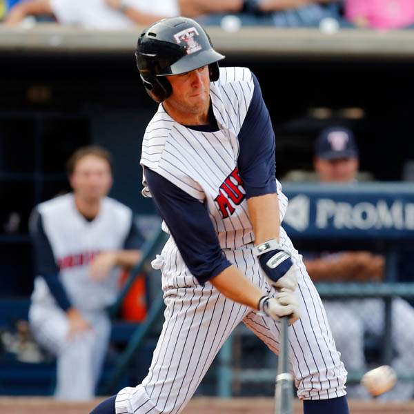 Toledo-Mud-Hens-catcher-Bryan-Holaday-hits