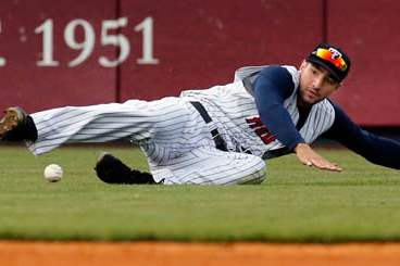 Toledo-Mud-Hens-LF-Nick-Castellanos-can-t-make-the-play