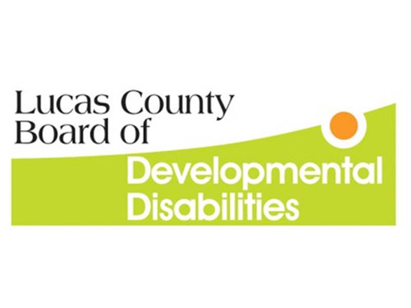 Lucas-County-Board-of-Development-Disabilities-Logo