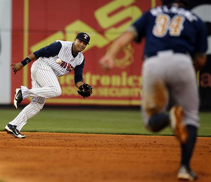 Mud-Hens-shortstop-Argenis-Diaz-can