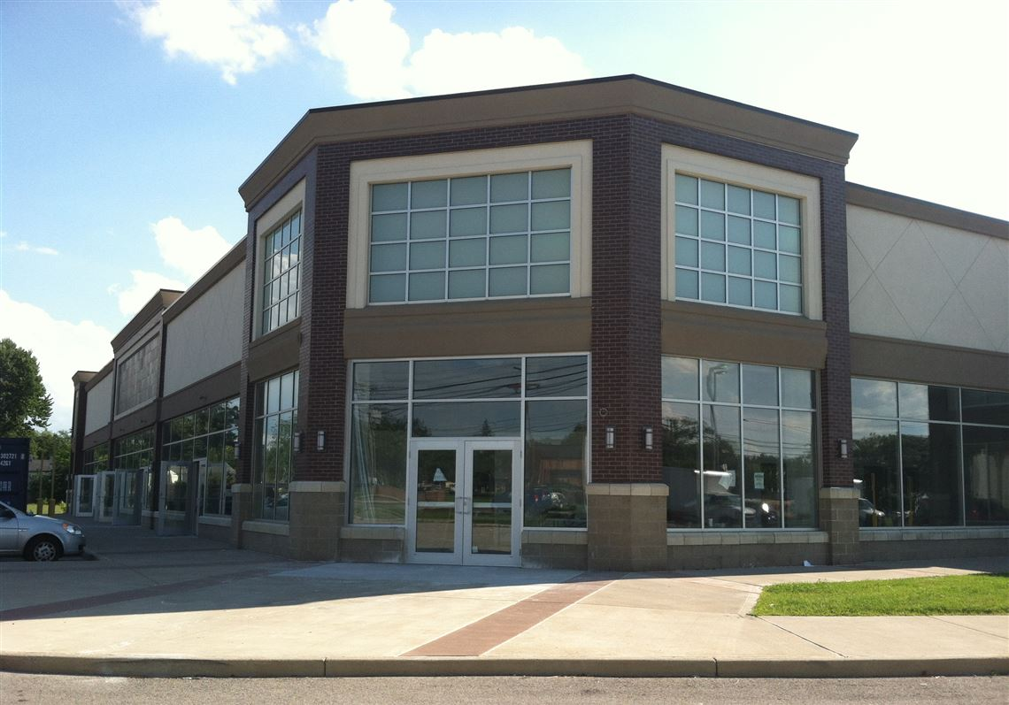 Paul Mitchell chooses Sylvania for its 4th school in Ohio