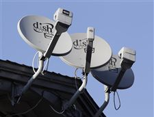 Dish-Network-Sprint-1