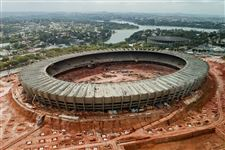 Brazil-World-Cup-stadiums