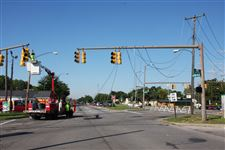 Anthony-Wayne-Trail-outage