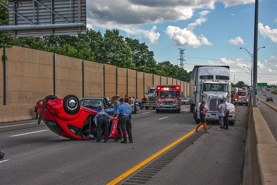 I-280-multivehicle-crash