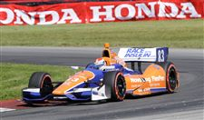 IndyCar-Mid-Ohio-Auto-Racing-8-4