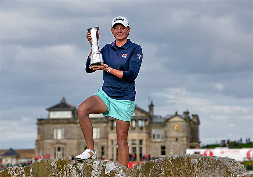 Britain-Women-s-Golf-Open