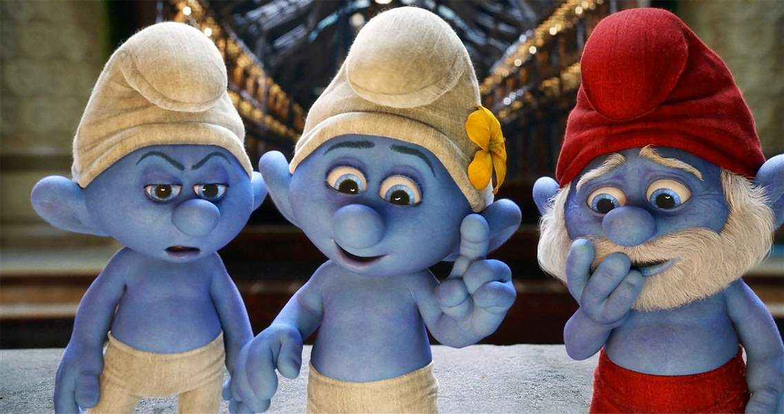 Film-Review-Smurfs-2