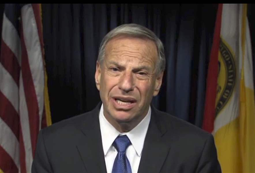 San-Diego-Mayor-Bob-Filner