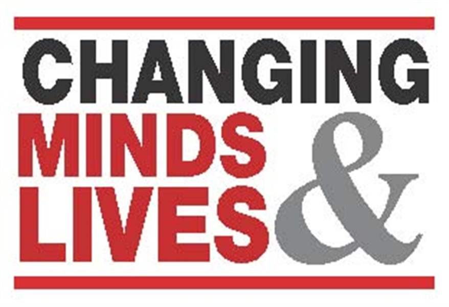Changing-Minds-and-Lives-logo