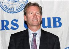 Chris-Hansen-To-Catch-a-Predator