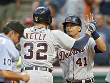 Tigers-Tribe-Victor-Martinez