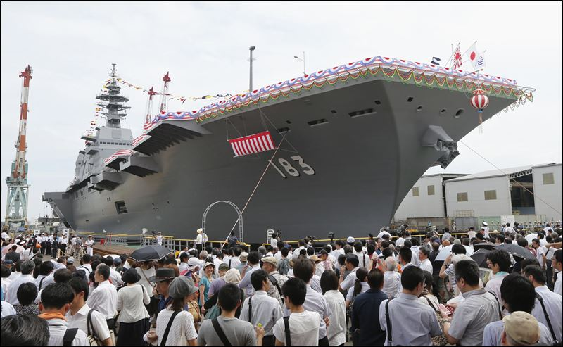 Japan-Warship.jpg