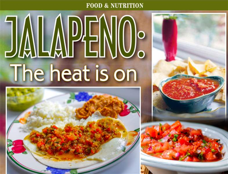 Jalapeno-the-Heat-is-on
