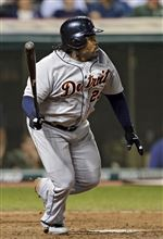 Detroit-Tigers-Prince-Fielder-watche