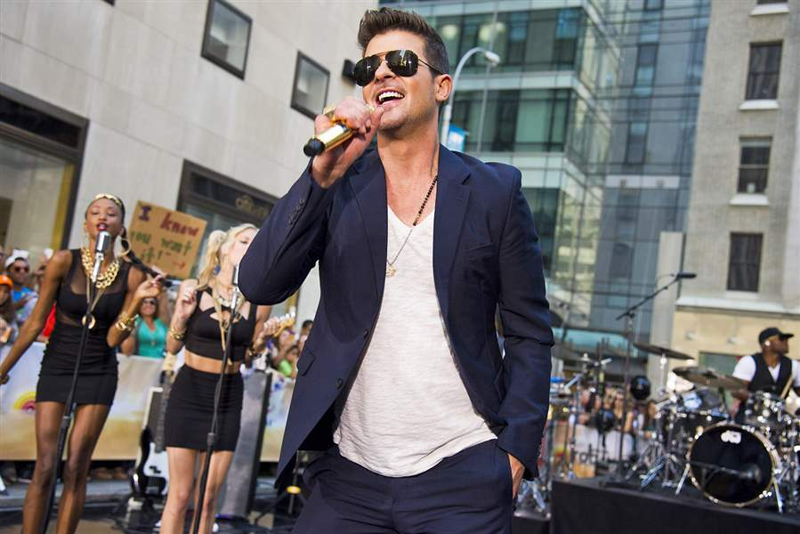 The-Today-Show-With-Robin-Thicke