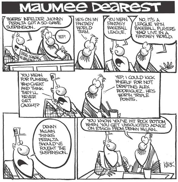 Maumee-Dearest-August-7