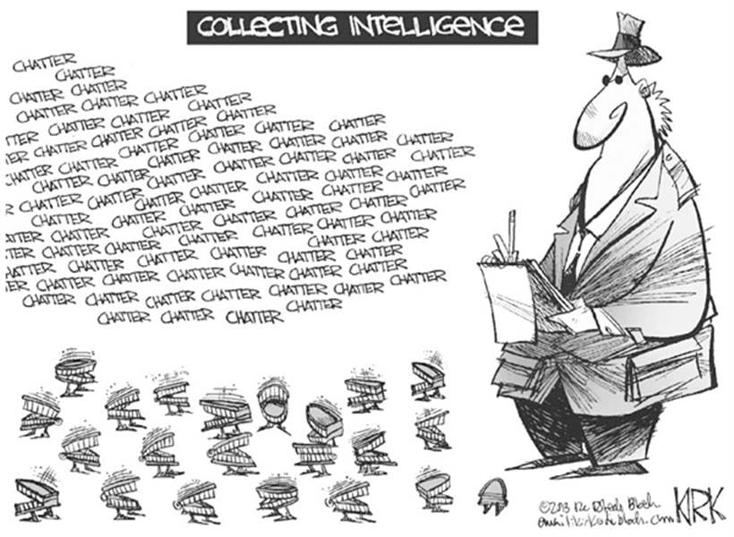 Kirk-Collecting-Intelligence