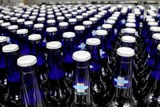Bottles-of-Bud-Light-Platinum-in-brewery