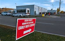 Voting-early-sign