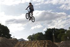 Jermain-bike-park-trail-Chris-Prebula