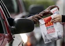 Smart-Spending-tipping-McDonalds