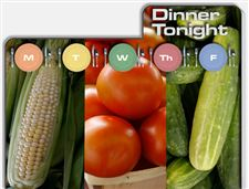 Dinner-Tonight-Tomato-Corn-Cucumber-Salad