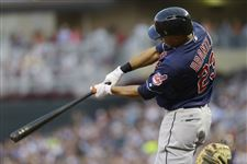 Cleveland-Indians-Michael-Brantley-follo