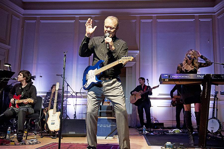 Alzheimer-s-Association-Evening-with-Glen-Campbell