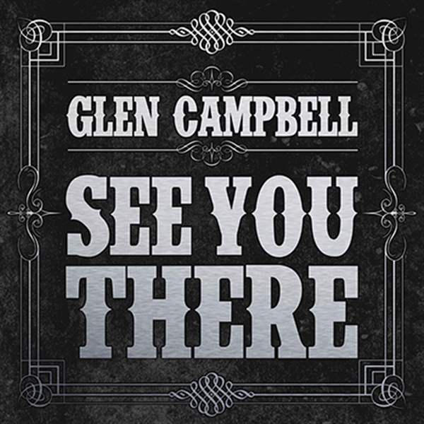 Music-Review-Glen-Campbell