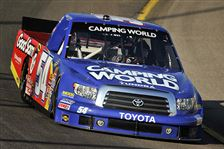 2013-Camping-World-Truck-Iowa-Darrell-Wallace-Jr