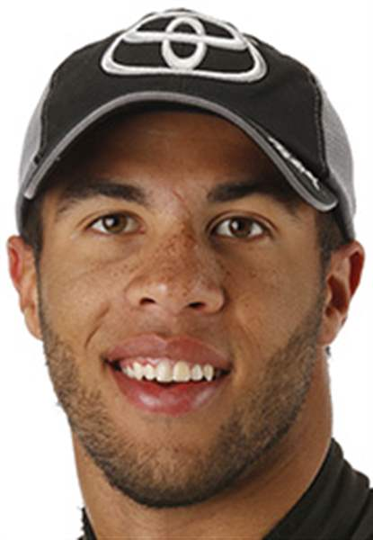 2013-Toyota-Camping-World-Truck-Portraits-Darrell-Wallace-Jr