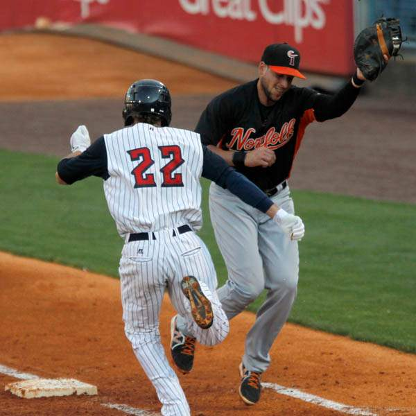 Toledo-s-Ben-Guez-is-safe-at-first-base-due-to