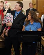 Ohio-abortion-bill-Michelle-Duggar