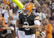 Lions-Browns-Weeden
