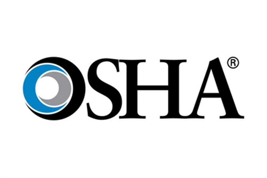 OSHA-logo-oregon