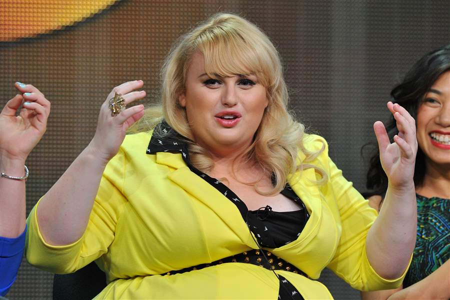 Rebel-Wilson-Super-Fun-Night