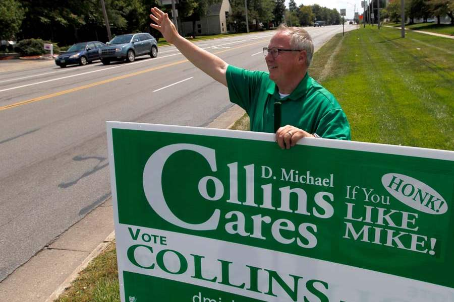 CTY-mayoral18p-collins-sign