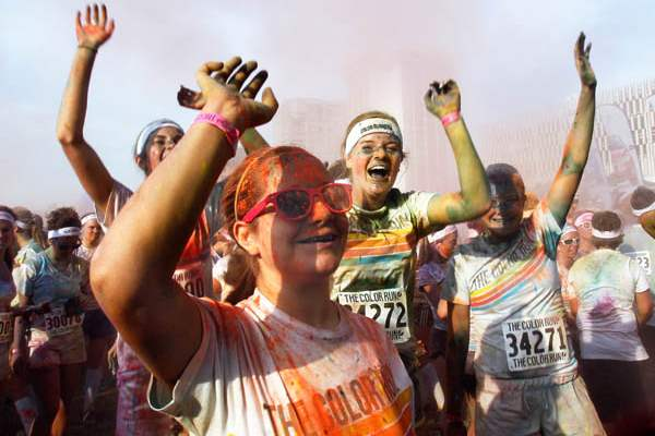 Color-Run-participants