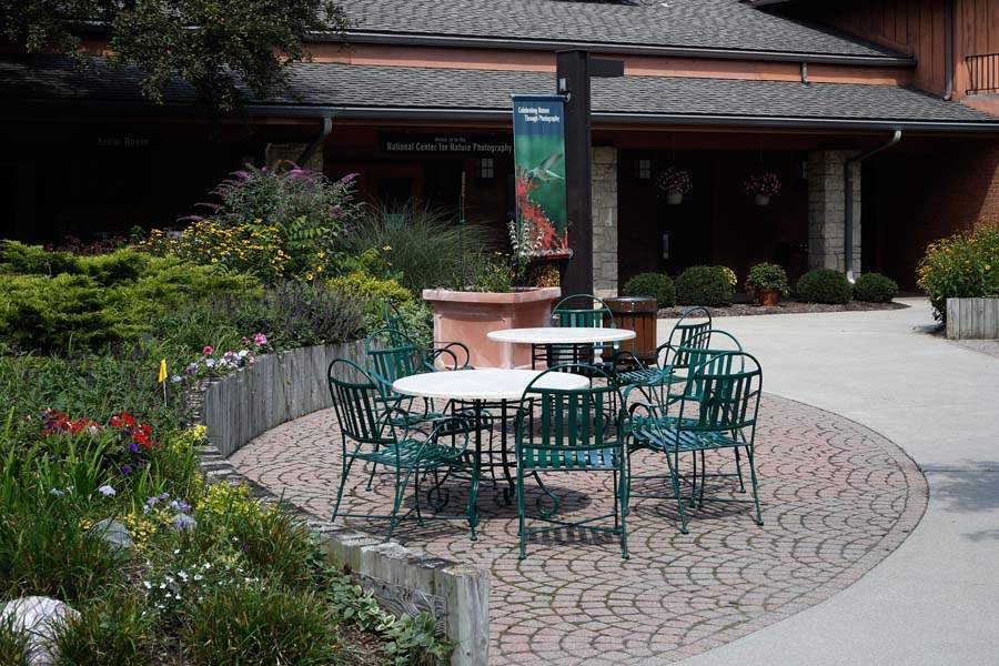 WebSylSECOR16p-outdoor-tables