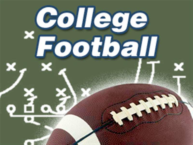 College-football-stock-art