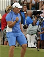 Solheim-Cup-Golf-8-18