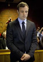 South-Africa-Pistorius-Shooting-61