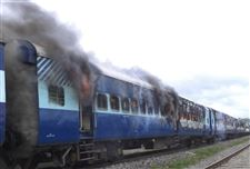 India-Rail-Accident