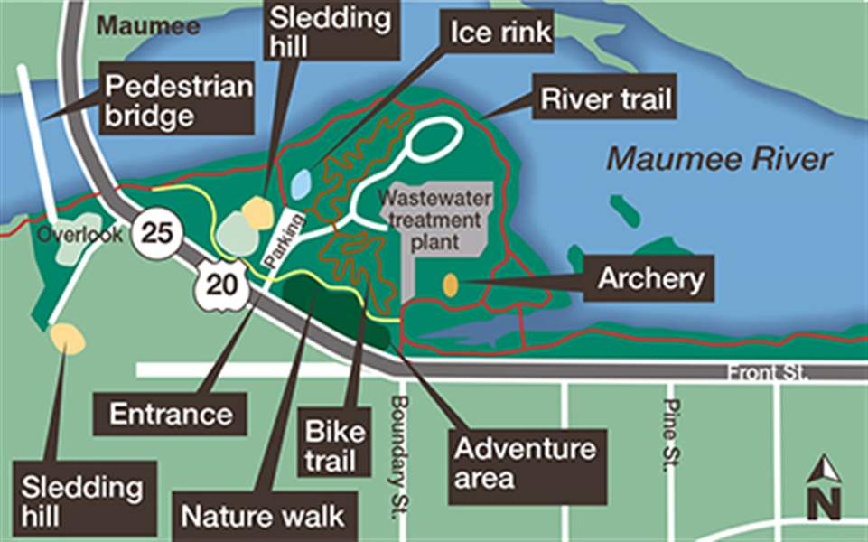 820-riverfront-map