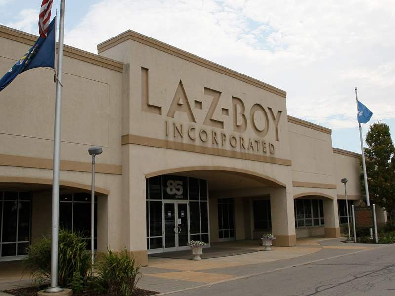 La-Z-Boy-Incorporated-1