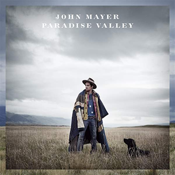 Music-Review-John-Mayer