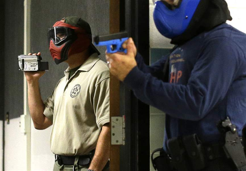FBI-Active-Shooter-Training-1